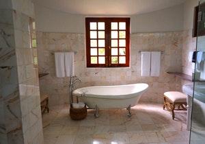 Die neuesten Trends im Badezimmer | Projekt Promotion