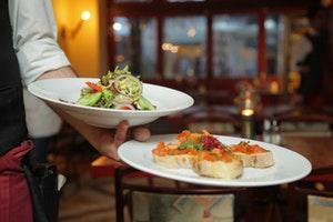 Die Besten Restaurants In Wien Projekt Promotion