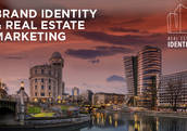 Real Estate Identity