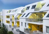 Wohnen Wohnungen Attraktive Eigentumswohnungen in Wien-Liesing 1230 Wien