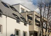 Wohnen Wohnungen Teichgasse 1100 Wien