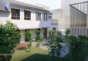 Wohnen Wohnungen Traumwohnungen mit Garten und Terrassen 1160 Wien