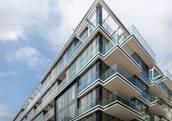 Anlage Wohnungen The Ambassy - Luxuriöses Vorsorgeprojekt für gehobene Ansprüche 1030 Wien