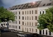 Anlage Wohnungen 1140 Goldschlagstraße 129 1140 Wien