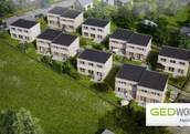 Wohnen Wohnungen Ternitz 2630 Ternitz