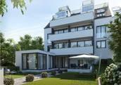 Wohnen Wohnungen WOHNEN 2020 - U-BAHN NÄHE - HELLE WOHNUNGEN MIT GROSSEN FENSTERFLÄCHEN 1140 Wien