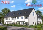 Wohnen Wohnungen MODERN LIVING! Leistbares Eigentum statt Miete, Nähe Seestadt- Haus 3 1220 Wien