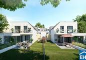 Wohnen Wohnung Schweizertal 16 - Wohnen in luxuriöser Vorstadtlage 1130 Wien