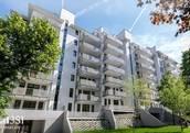 Anlage Wohnung Gersthofer Straße 119 1180 Wien