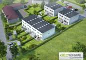 Wohnen Wohnung Ternitz II 2630 Ternitz