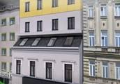 Anlage Wohnung ANLEGERWOHNUNGEN bei Schönbrunn! 1140 Wien