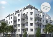 Anlage Wohnung Provisionsfrei - Hugogasse 8 - Bleibende Werte im Simmeringer Grätzl 1110 Wien