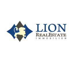 LionRealEstate GmbH LOGO