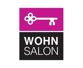 Wohnsalon Logo