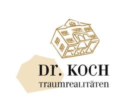 Dr. Koch Traumrealitäten