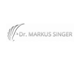 Dr. Markus Singer