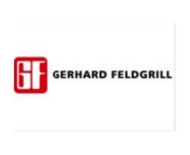 Gerhard Feldgrill GmbH & Co KG