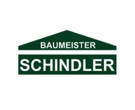 Ferdinand SCHINDLER Gesellschaft mbH.