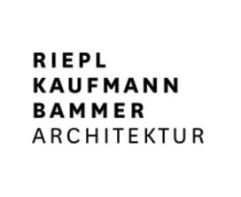 Riepl Kaufmann Bammer Architektur