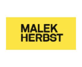 MALEK HERBST Architekten ZT GmbH