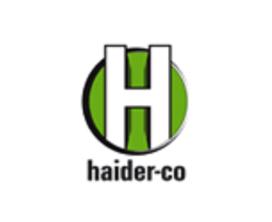 GEBRÜDER HAIDER & CO HOCH- UND TIEFBAU GMBH