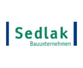 Dipl. Ing. Wilhelm Sedlak Gesellschaft m.b.H.