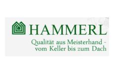 Ing. Kurt Hammerl GmbH