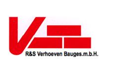 R&S Verhoeven Bauges.m.b.H.
