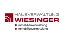 BARBARA WIESINGER Hausverwaltung GmbH