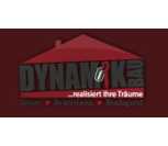 DB Dynamik-Holding Gmbh