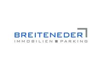 Breiteneder Immobilien Logo
