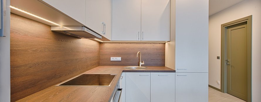 apartments for sale in Vienna on Projekt Promotion