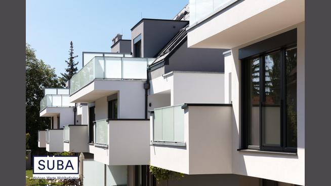 Wohnen Wohnungen HaymoLiving 1230 Wien