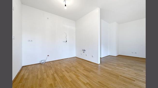Wohnen im Auhof! 1130 Wien