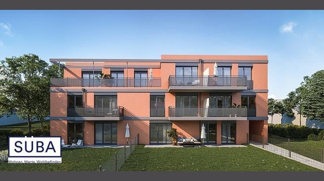 Wohnen Wohnungen OberlaaerGarten 1100 Wien