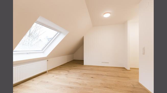 Wohnen Wohnungen HETZENDORFERSTRASSE 191 1130 Wien