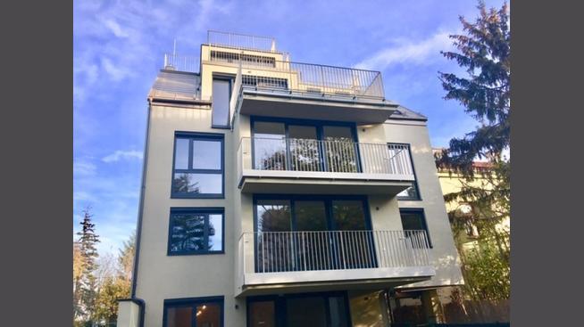 Wohnen Wohnungen WOHNEN IM GRÜNEN - ZU FUSS ZUR U4 HÜTTELDORF 1140 Wien