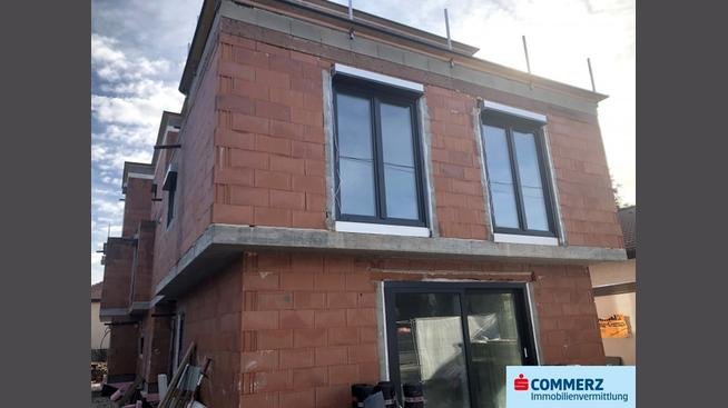 Wohnen Wohnungen Ein Neubau mit Qualität 1220 Wien