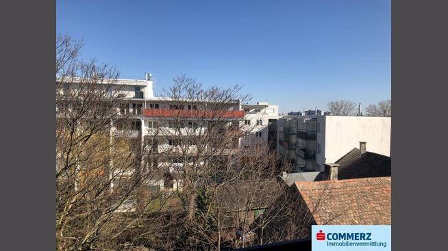 Anlage Wohnungen Heizkosten können Sie sich sparen! 1230 Wien
