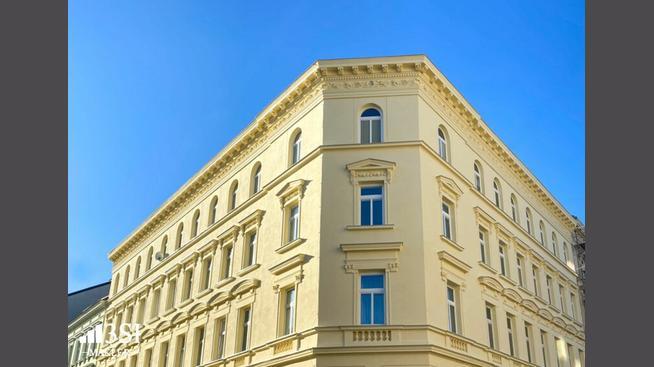 Wohnen Einzelhandel Altbaujuwel in Ottakring 1160 Wien