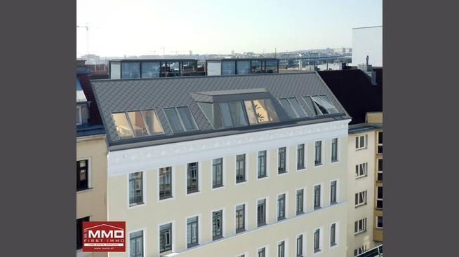 Wohnen Wohnung Hochwertig revitalisierte Eigentumswohnungen in ausgezeichneter Lage gleich bei der U3 Schlachthausgasse 1030 Wien