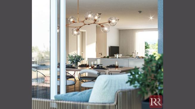 Anlage Wohnung Ihr neues Zuhause liegt in Strebersdorf - Nur noch wenige Wohnungen verfügbar! 1210 Wien