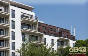 Wohnen Wohnungen PARK FLATS 23 - Bezugsfertige Eigentumswohnungen 1230 Wien