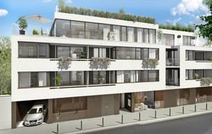 Außenküche Selber Bauen Wien : Grillhaus selber bauen einzigartig kinderspielplatz im