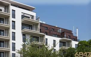 Wohnen Wohnungen Park Flats 23 1230 Wien