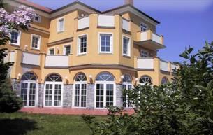 Hartberg Villa