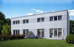 Wohnen Wohnungen St. Pölten Viehofen - LAND 3104 Pyhra