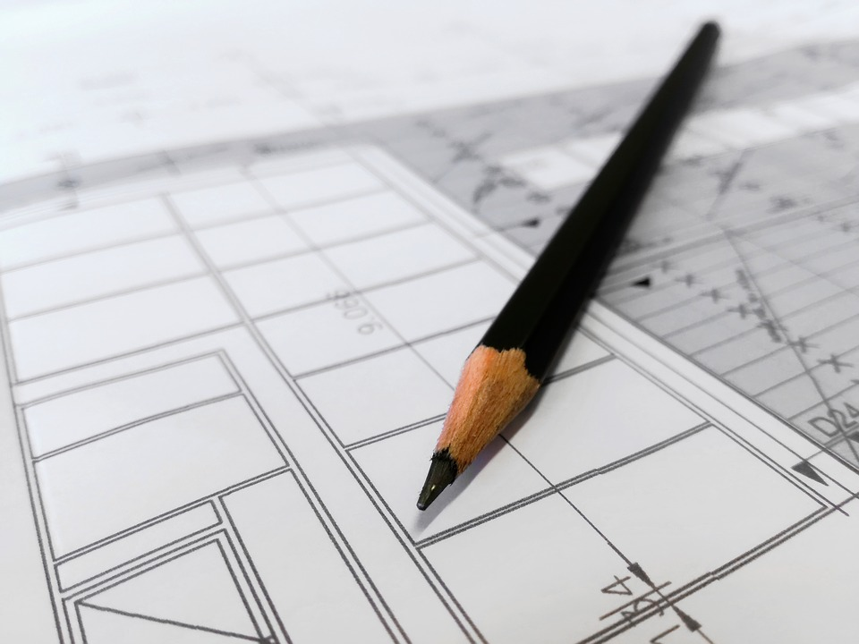 Was ist ein Architekt?   Projekt Promotion